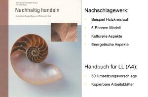 Buch_Naha-Holz